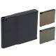 Silverback 30rd Steel Mid-Cap Magazine for Desert Tech SRS Series (Black, FDE, or OD)