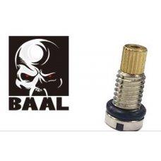 BAAL Reinforced Fill valve for WE HFC KJW