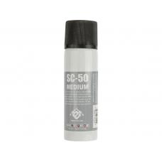 Evike SC-50 Medium Silicone Oil Spray (50mL)