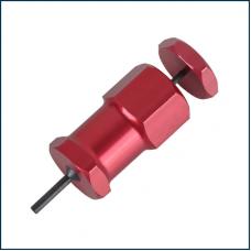 Tamiya Pin Removal Tool (Small)
