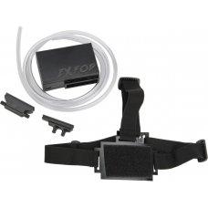 ExFog Goggle Anti-Fog Fan Kit with Standard Headband