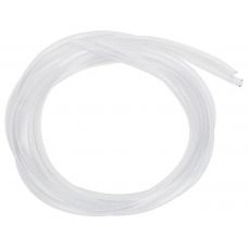 ExFog Replacement PVC Tubing