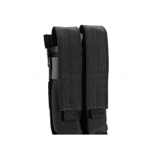 Matrix Airsoft SMG Double Magazine MOLLE Pouch arp9