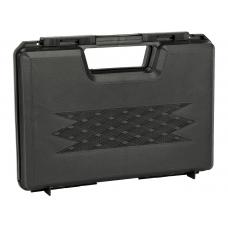 Matrix Hard Pistol Case w/ Foam Inserts