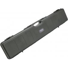 """Matrix 48"""" Double Rifle Case"""