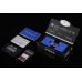 GATE Blu-Link for GATE Control Station/Titan/Aster