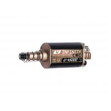 ASG Infinity Motor CNC U-45000 (Type: Long Axle)