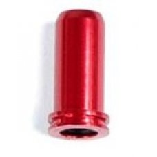 Matrix MP5 CNC Aluminum Nozzle