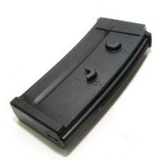 MAG 100R Magzine for SIG 55x Series