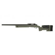CYMA CM700 (M40A3) Bolt-Action Rifle (OD Green)