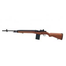CYMA Sport M14 AEG (CM032/Imitation Wood)
