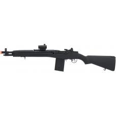 CYMA Sport SOCOM 16 M14 AEG (CM032A) (Black)