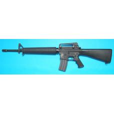 G&P M16A3 AEG