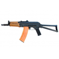 CYMA Sport AKS74U AEG (Imitation Wood)