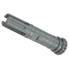 WE-Tech Mk17 (SCAR-H) Three Prong Flash Hider (14mm CCW)