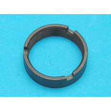 G&P Steel Castle Nut for Western Arms M4A1 Series