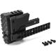 Laylax NITRO.Vo Strike Rail System for Krytac KRISS Vector AEG