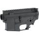 A&K Aluminum Receiver Set for M4A1 STW AEG