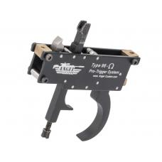 """Angel Custom """"OMEGA"""" Pro Zero Trigger System For Type 96"""