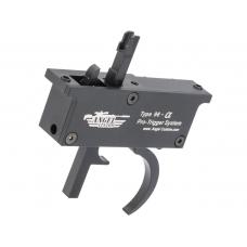 "Angel Custom ""Alpha"" Pro Zero Trigger System for Type 96"
