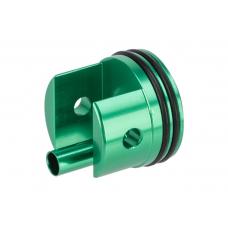 SHS Aluminum Cylinder Head for V7 Gearbox