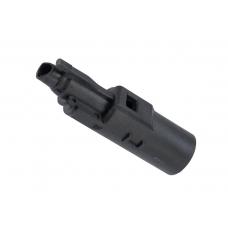 ZCI Polymer Loading Nozzle for Tokyo Marui Hi-Capa 5.1