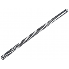 Action Army Spring for APS2 Type 96 Bolt-Action Rifles (M130)