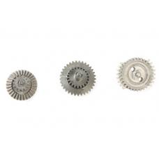Siegetek Concepts Cyclone DSG V2/V3 Gear Set (10.44:1)