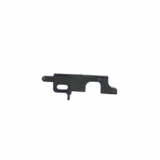 APS Replacement Selector Plate for eSilver Edge V2 Gearbox