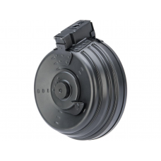 LCT 2000rd Electric Drum Magazine for AK Series
