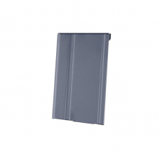 CYMA Metal M14 Mid-Cap Magazine (180rd)