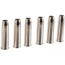 Umarex Legends Smoke Wagon Shells (6pk)