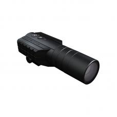 RunCam Scope Cam Lite Action Camera