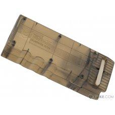 Odin Innovations - M12 Sidewinder Speed loader- translucent