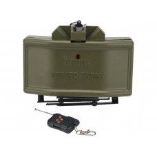 Matrix M18A1 Remote Control Activated Claymore