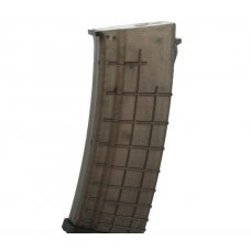 CYMA 170rd Polymer Mid-Cap Magazine for AK Series (Beta Project style)
