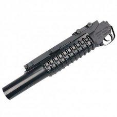 ICS M203 Grenade Launcher