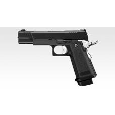Tokyo Marui Hi-Capa D.O.R. (Direct Optics Ready) Pistol