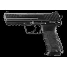 Tokyo Marui HK45 Pistol