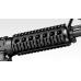 Tokyo Marui M4A1 MWS GBBR (ZET System) w/ Cerakote Coating