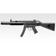 Tokyo Marui MP5SD5 AEG