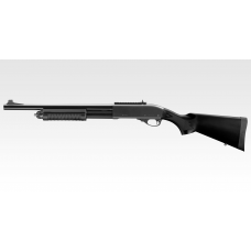 Tokyo Marui M870 Tactical Gas Shotgun