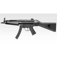 Tokyo Marui MP5A4 AEG