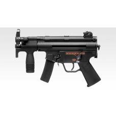 Tokyo Marui MP5K AEG