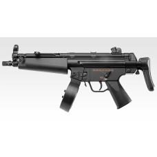 Tokyo Marui MP5A5 High Cycle AEG