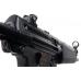 Tokyo Marui MP5A5 Next Generation Recoil Shock AEG