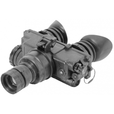 GSCI PVS-7 Night Vision Goggle Binocular