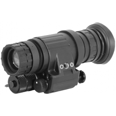 GSCI PVS-14C Multi Purpose Night Vision Monocular