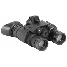 GSCI PVS-31C-MOD Night Vision Dual Tubes Binoculars-Goggles