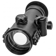 GSCI CNVD-22 Clip-On Night Vision Scopes